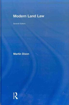 Amazon. Com: european union law (core text) (9780198758525): margot.