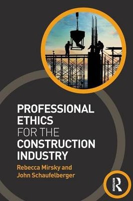 construction ethical dilemma examples