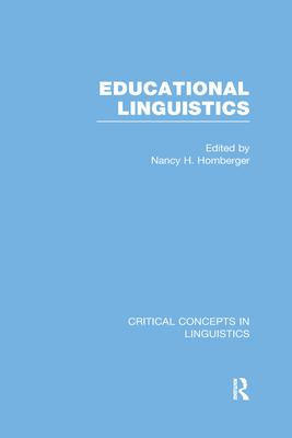 Educational Linguistics