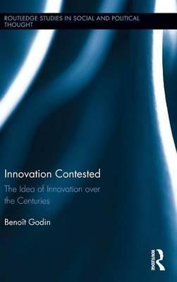 Innovation Contested