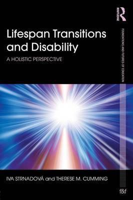 Astrosadventuresbookclub.com Lifespan Transitions and Disability : A holistic perspective Image