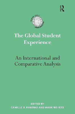 The Global Student Experience: An International and Comparative Analysis