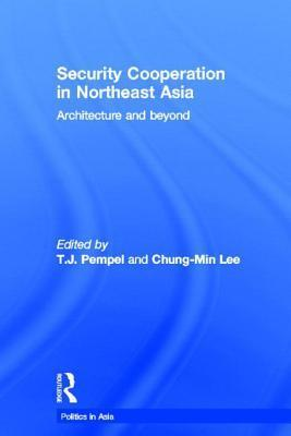 Security Cooperation in Northeast a