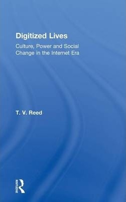 media culture power Pop culture and the rise of social media in this study aims to look at the rise of new media and social media in the philippines popular culture is power.