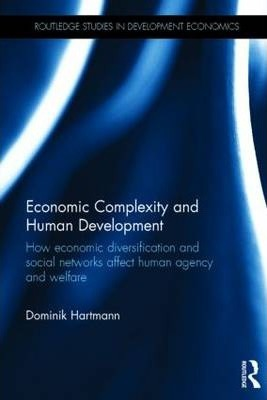 Economic Complexity and Human Development (Open Access)