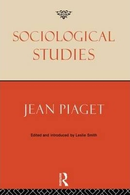 Sociological Studies