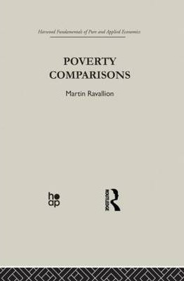 Poverty Comparisons