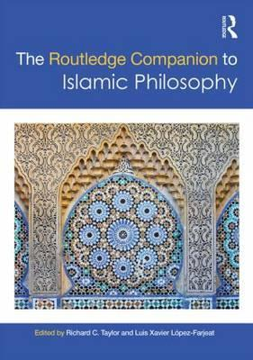 what are philosophy and islamic philosophy So what does islamic law say about this science and this philosophy according to reliance of the traveller: the classic manual of islamic sacred law by we see then that the condemnation of the sciences of the materialists and the condemnation of philosophy are really the same condemnation.