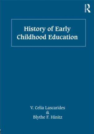 timeline of early childhood education by Sharp debates over the goals of early childhood programs, and who the providers and recipients of this federally funded education should be, surrounded head start at the beginning—as they still.