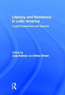 Literacy and Numeracy in Latin America