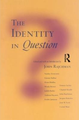 The Identity in Question