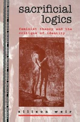theory critique of crabb and hawkins Reason that psychology is measured in contradiction of how it lines up with the bible the biblical principles are measuring of strength 6 human personality (development and structure) crabb's determinations are to see what motivate human beings.
