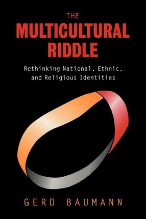 The Multicultural Riddle