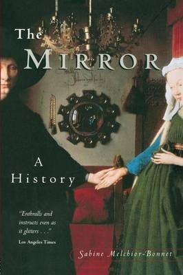 The Mirror : A History