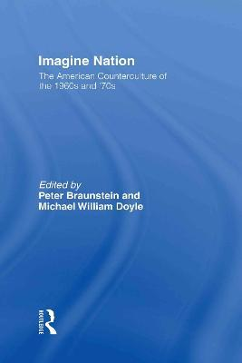 imagine nation braunstein peter doyle michael william