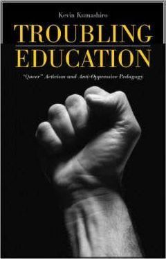 Troubling Education