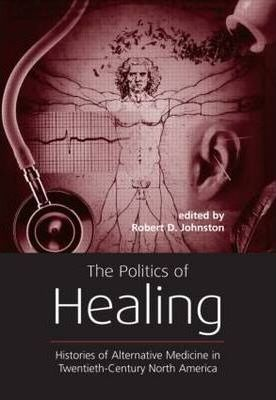 a history of alternative medicine and its features The patient centered medical home history, seven core features, evidence and transformational change robert graham center november 2007.