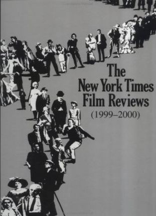 The New York Times Film Reviews 1999-2000