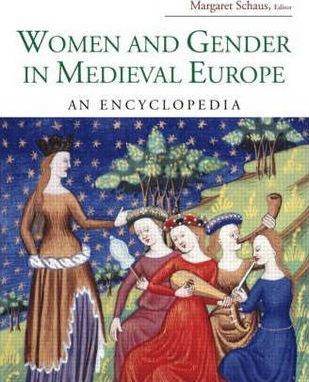 women in medieval europe The history of medicine, perhaps more than that of any other discipline or skilled   read about the theory of humors, famous women healers, some medieval.