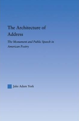 The Architecture of Address