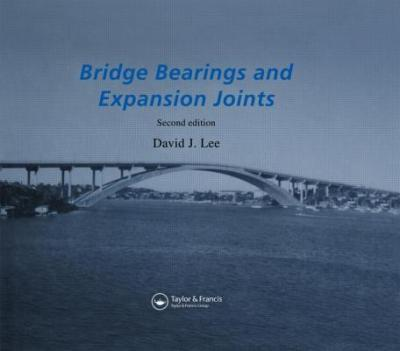 INDUSTRY LEADING STRUCTURAL BEARINGS