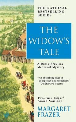 the tale of the widow of ephesus Tale essays   see the list of themes of love and infidelity have always been a favorite plot which is why petronius' the widow of ephesus the tale of genji.