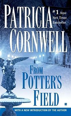 From Potter's Field : Scarpetta (Book 6)