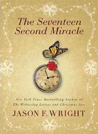 The Seventeen Second Miracle