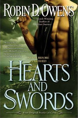 Hearts And Swords
