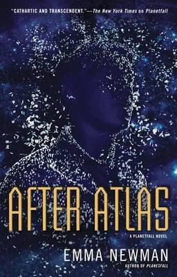##rights Lost After Atlas