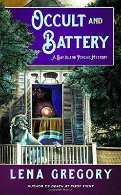 Occult And Battery