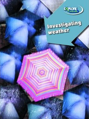 Investigating the Weather