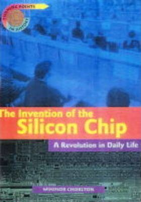 Turning Points: Invention of Silicon Chip Paper