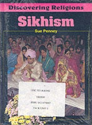 Discovering Religions: Sikhism