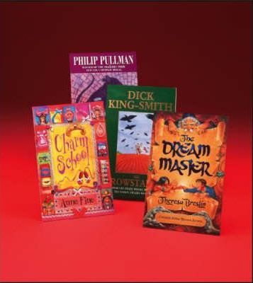 """""""Dream Master"""" and Other Novels"""