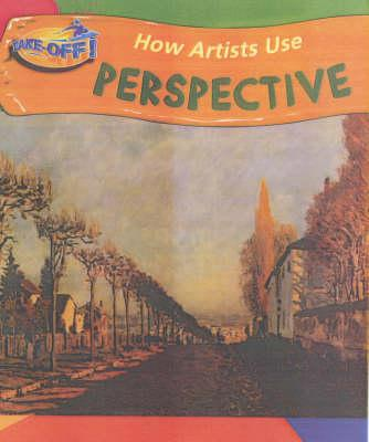 Take Off: How Artists Use Perspective hardback