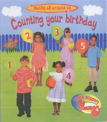 Counting Your Birthday