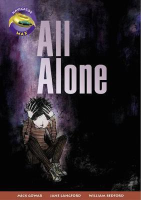 Navigator Max Yr 6/P7: All Alone