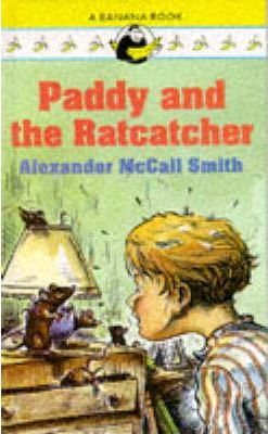 Paddy and the Ratcatcher