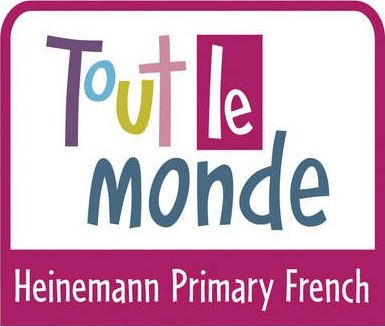 Tout Le Monde Level 3: Teaching Guide and Photocopy Masters