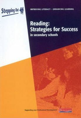 Reading: Stategies for Success