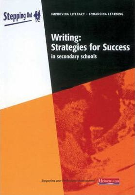 Writing Strategies for Success