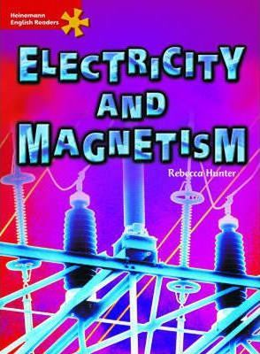Intermediate Science: Electricity and Magnetism