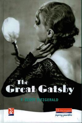 Illusions in the great gatsby by fitzgerald