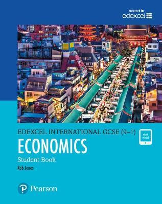 Edexcel Igcse Business Studies Book