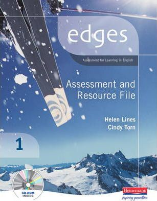 Edges Assessment and Resource File 1