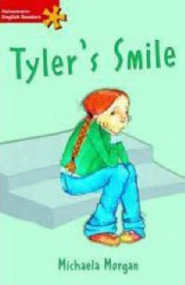 Heinemann English Readers Elementary Fiction Tyler's Smile