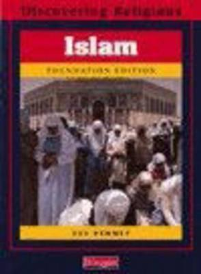 Discovering Religions Islam Foundation Edition