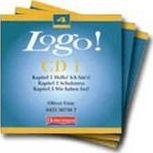 Logo 4 Rot Audio CDs 1-3 Pack 2006 Edition