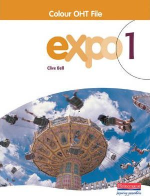 Expo 1 OHT
